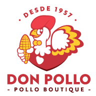 logo-don-pollo